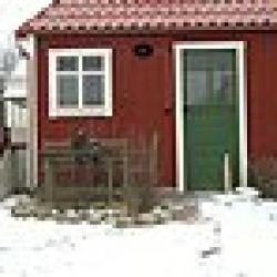 th0zweden1004