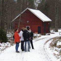 Zweden005