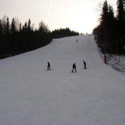 Zweden013