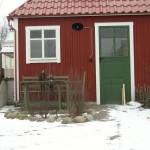 0zweden1004