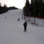 Zweden011