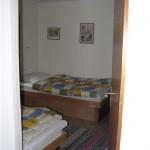 Kinderslaapkamer 1